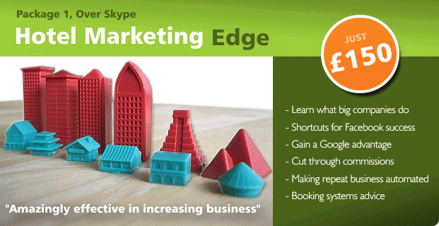 hotel-marketing-edge