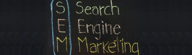 search engine marketing for hotels