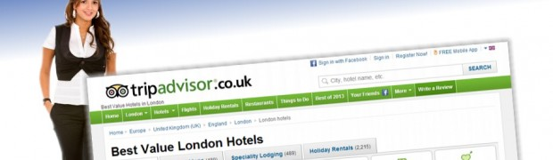 trip-advisor-hotel-marketing-basics